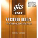 GHS 9200 L