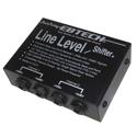 Ebtech Line Level Shifter LLS-2