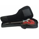 Rockbag RB 20640 B/PLUS