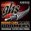 GHS 3045 RC ML