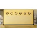 Seymour Duncan SAPH-1B GOLD