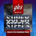 GHS Super Steels 5-ML-STB