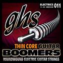 GHS TC GB M
