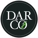 Darco Series
