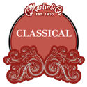 Martin Classical