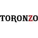 Toronzo