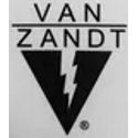 Van Zandt