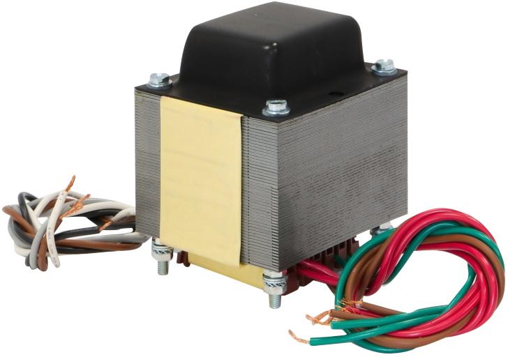 Transformer T-PWR-019119
