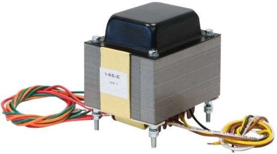 Transformer T-PWR-1-65-E
