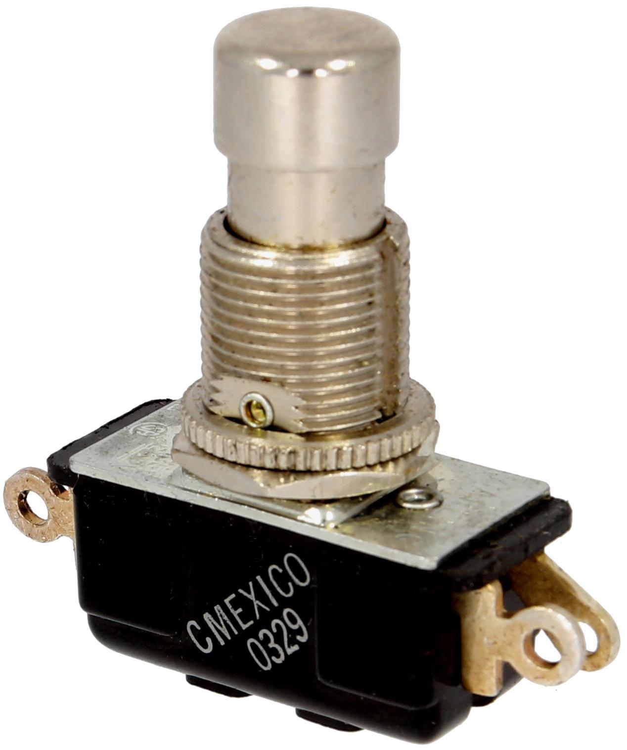 Carling SPDT (SW112-P)