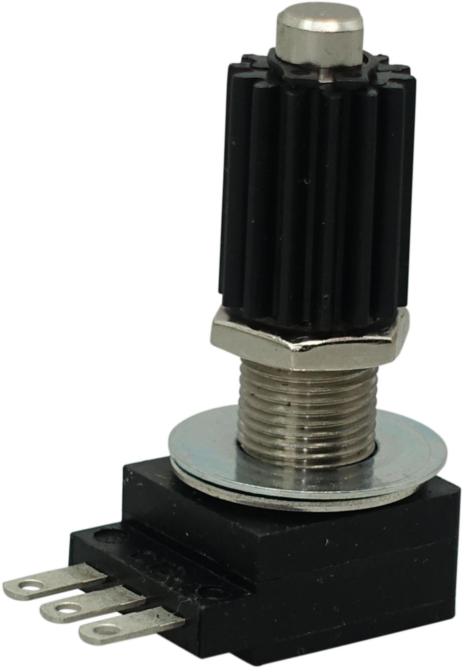 Dunlop Hot Potz II 100k