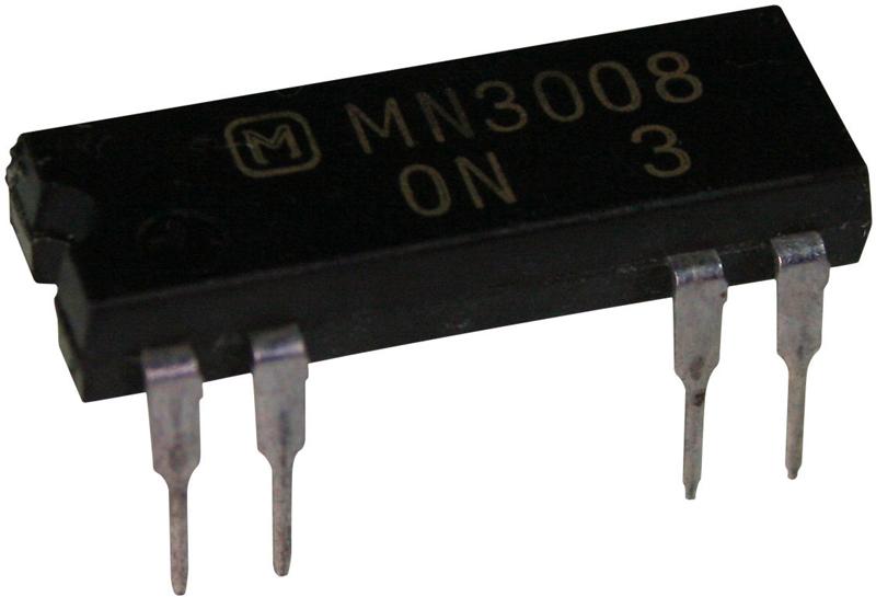 MN3008