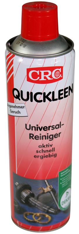Quickleen 500ml