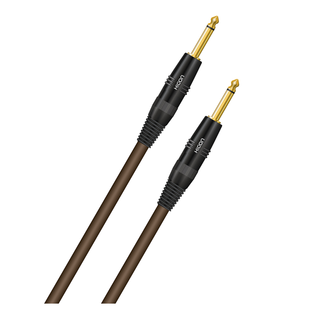 Sommer Cable Spirit XXL-6m