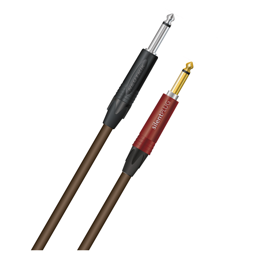 Sommer Cable Spirit XXL-3m