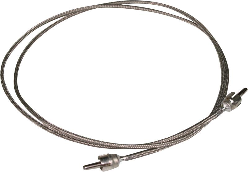 Reverb Wire VS-2