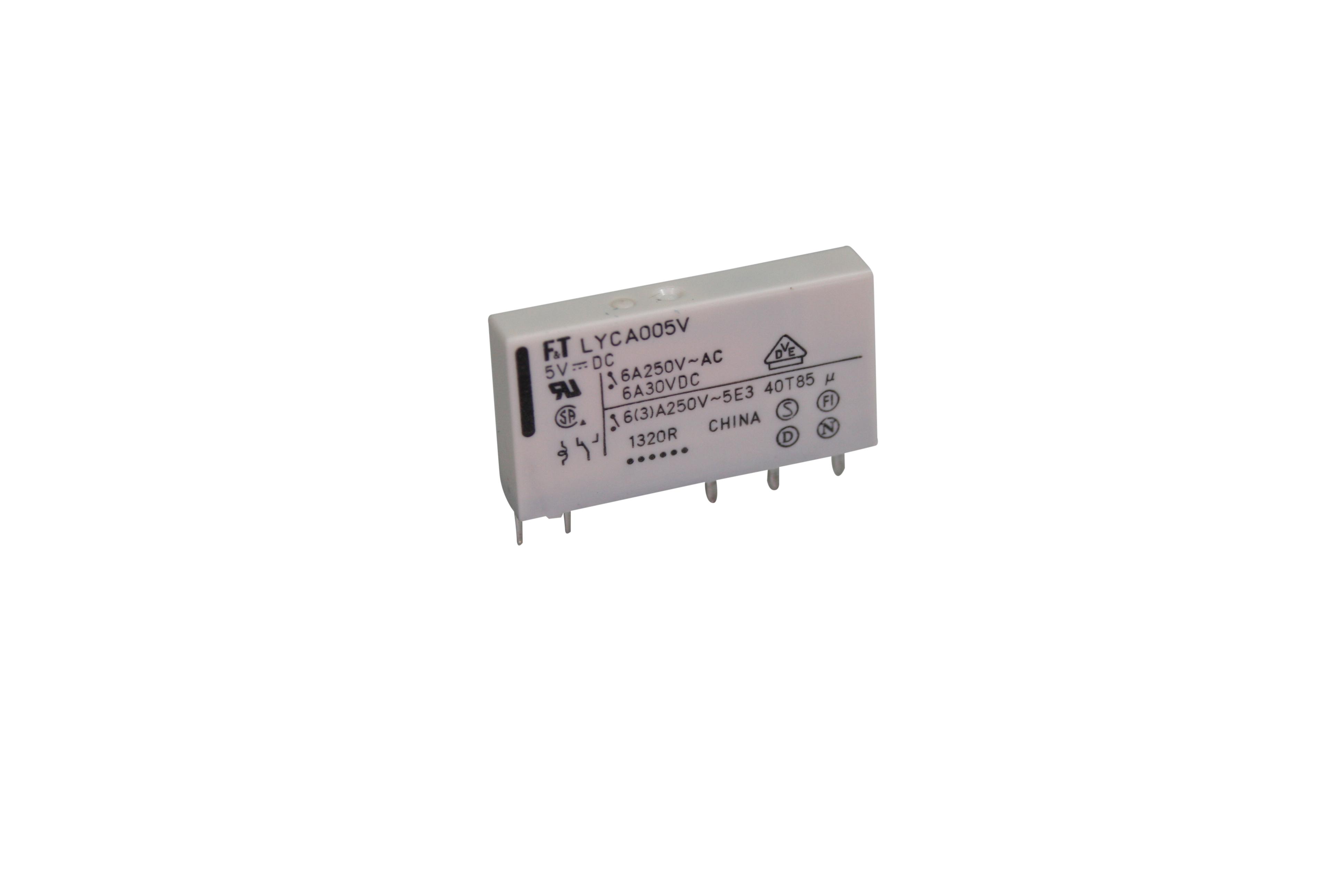 Fujitsu FTR-LY-012