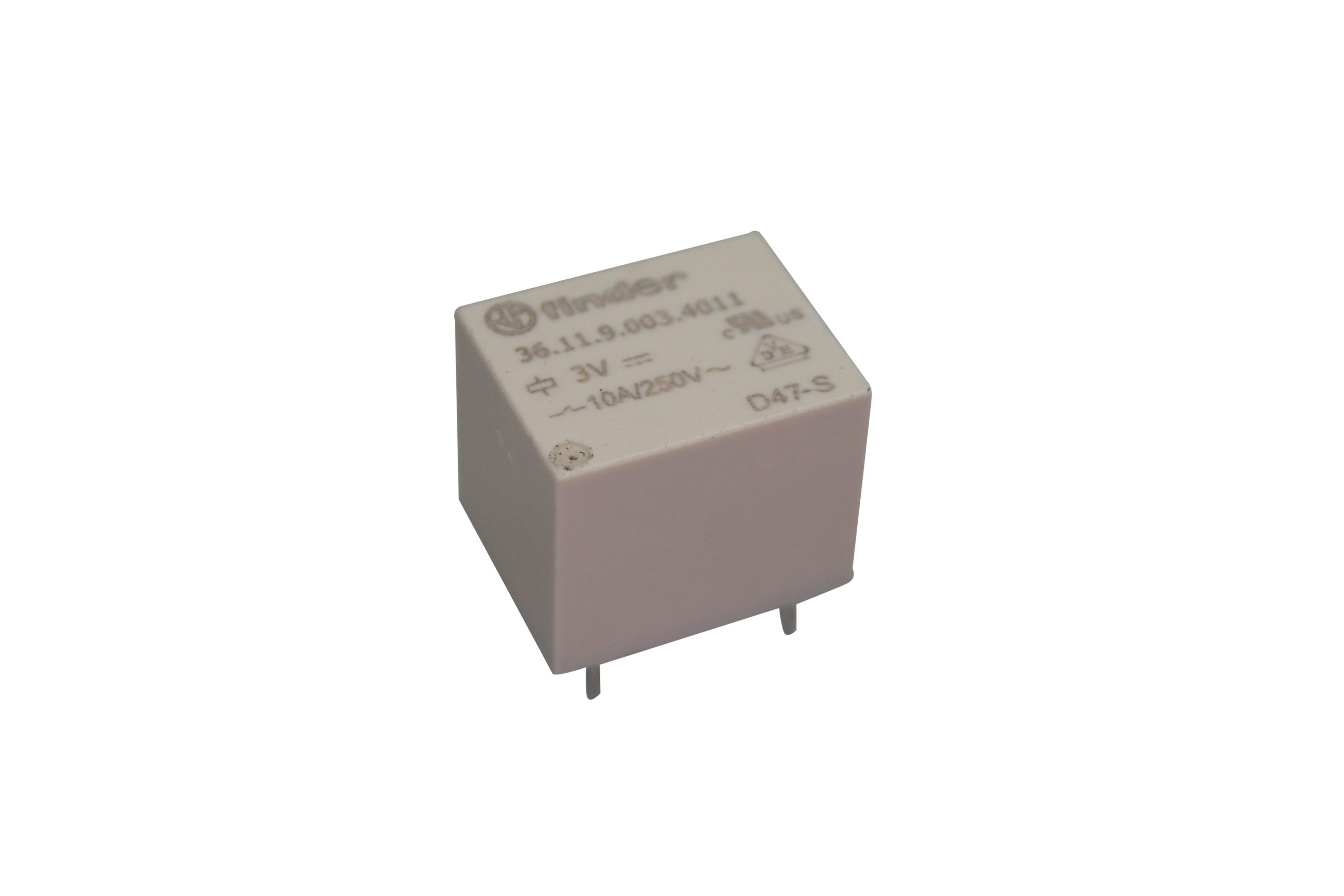 Finder F36119-012A