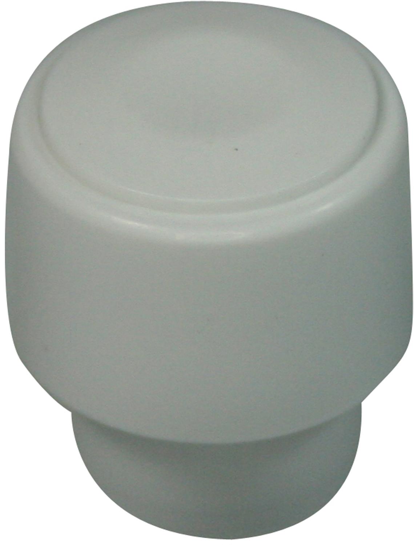 Switch tip TC-012-WHT