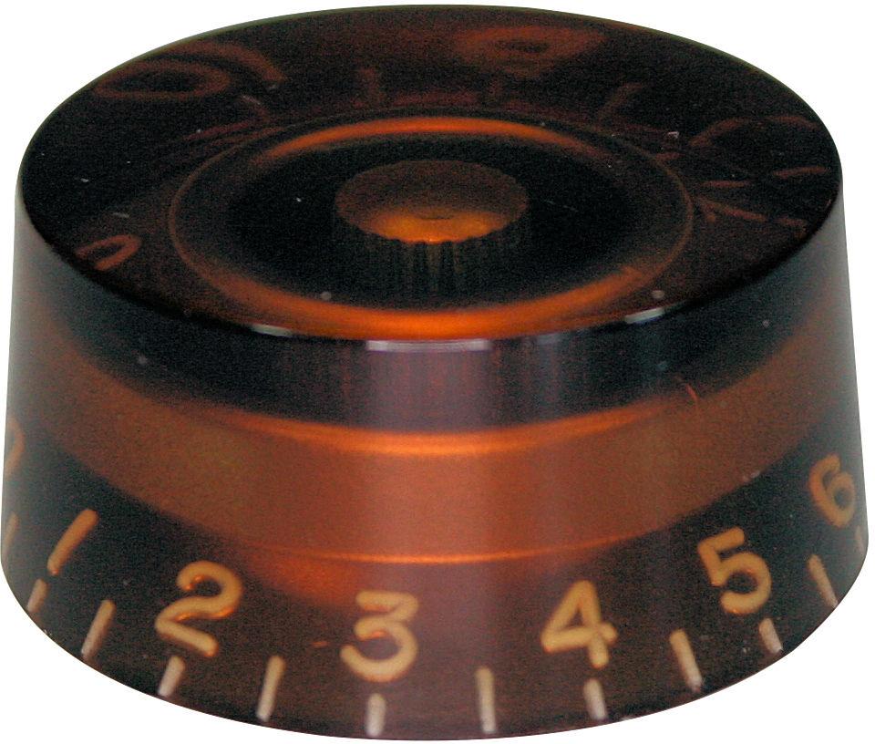 Speed knob Speedy-AMB