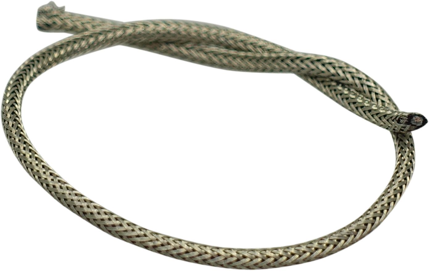 Pickup Wire 1C-SH-30cm