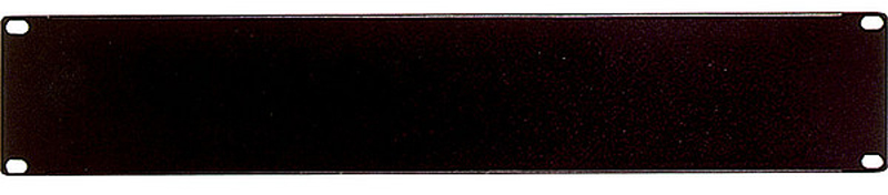 Rack Cover FX-2U