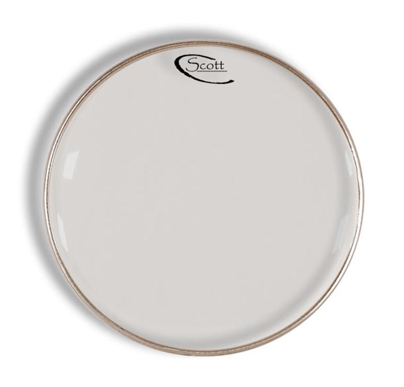 Scott TR-16 Drum Head