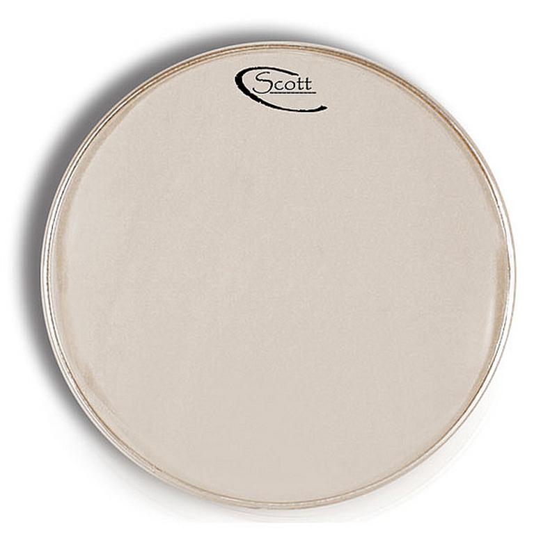 Scott TR-14W Drum Head