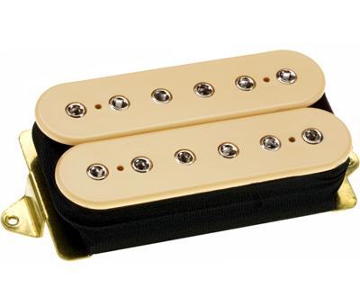 DiMarzio DP101CR Dual Sound