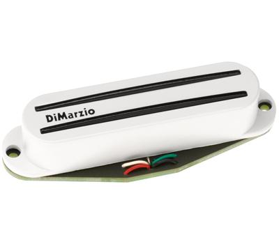 DiMarzio DP182W Fast Track 2