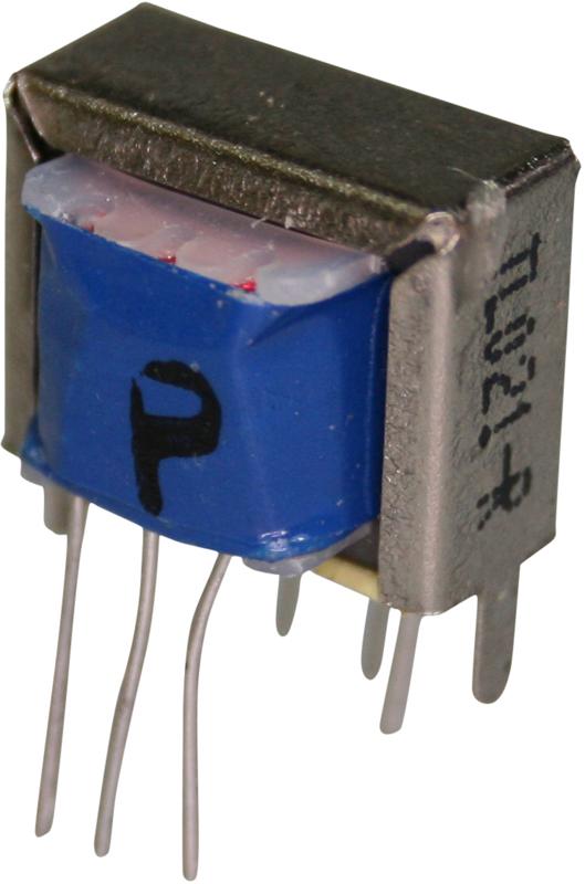 TL021 Transformer