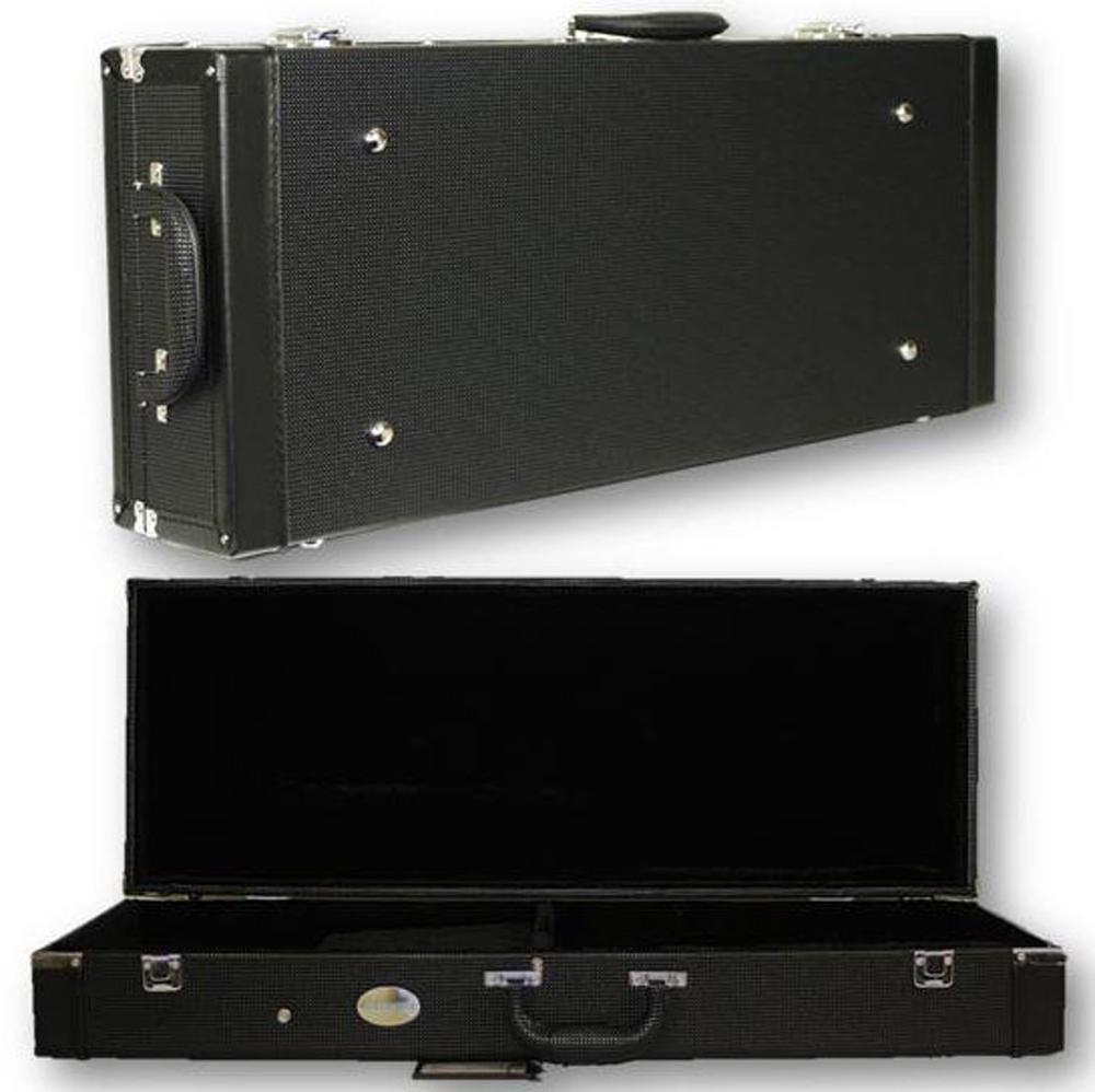 Kala UBass Acoustic Hardcase
