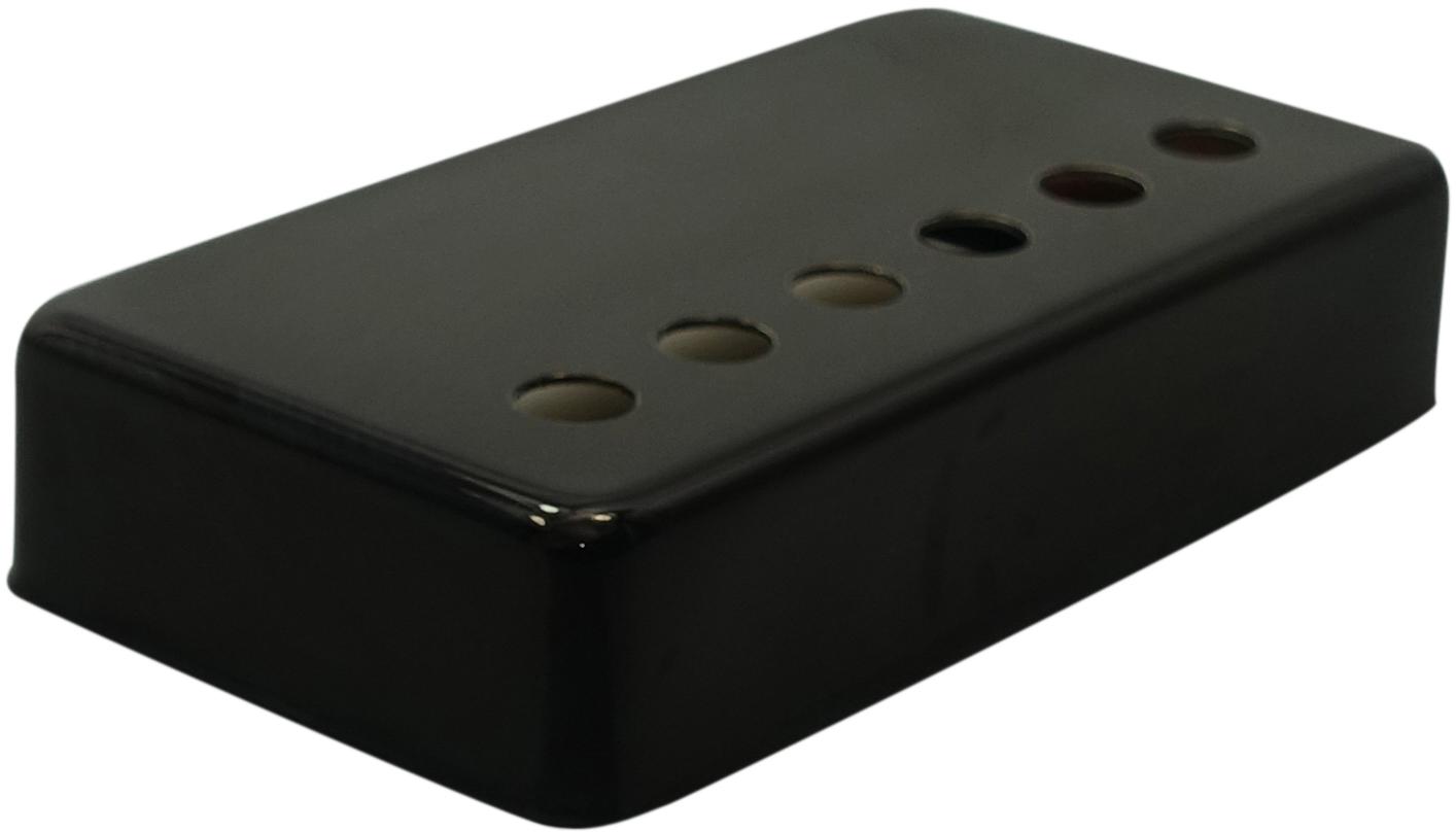 Schaller cover 6 Hole Neck Black