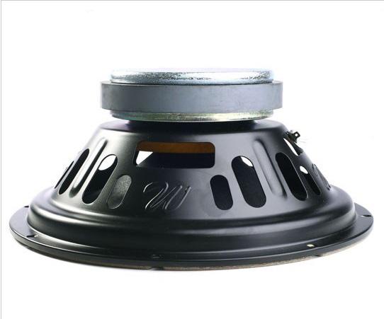Weber HP Ceramic California-12-16 Ohm