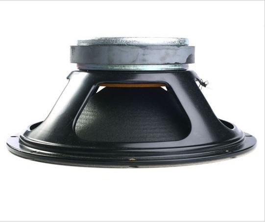 Weber HP Ceramic CV123F-12-16 Ohm