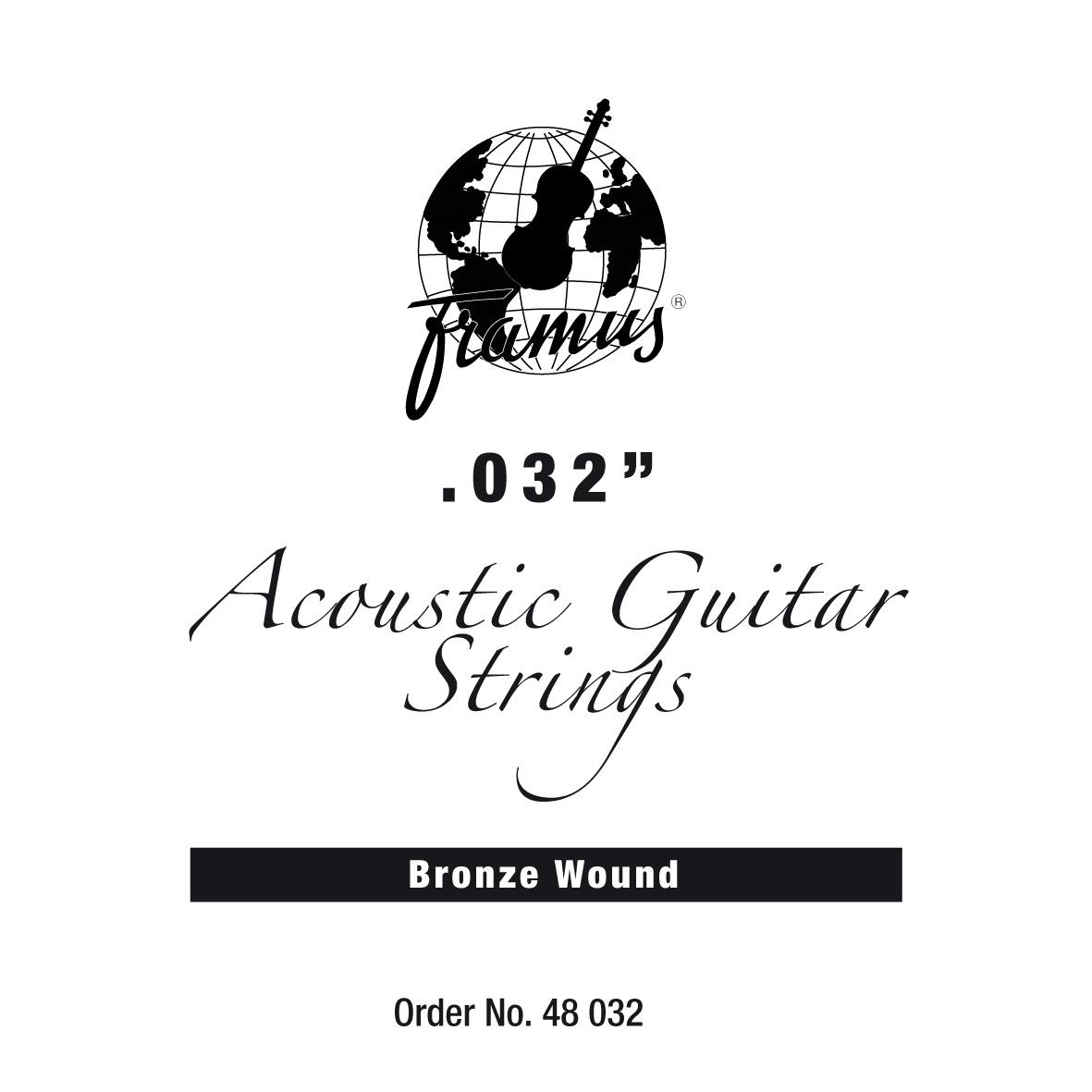 Framus SI-ACBR-032
