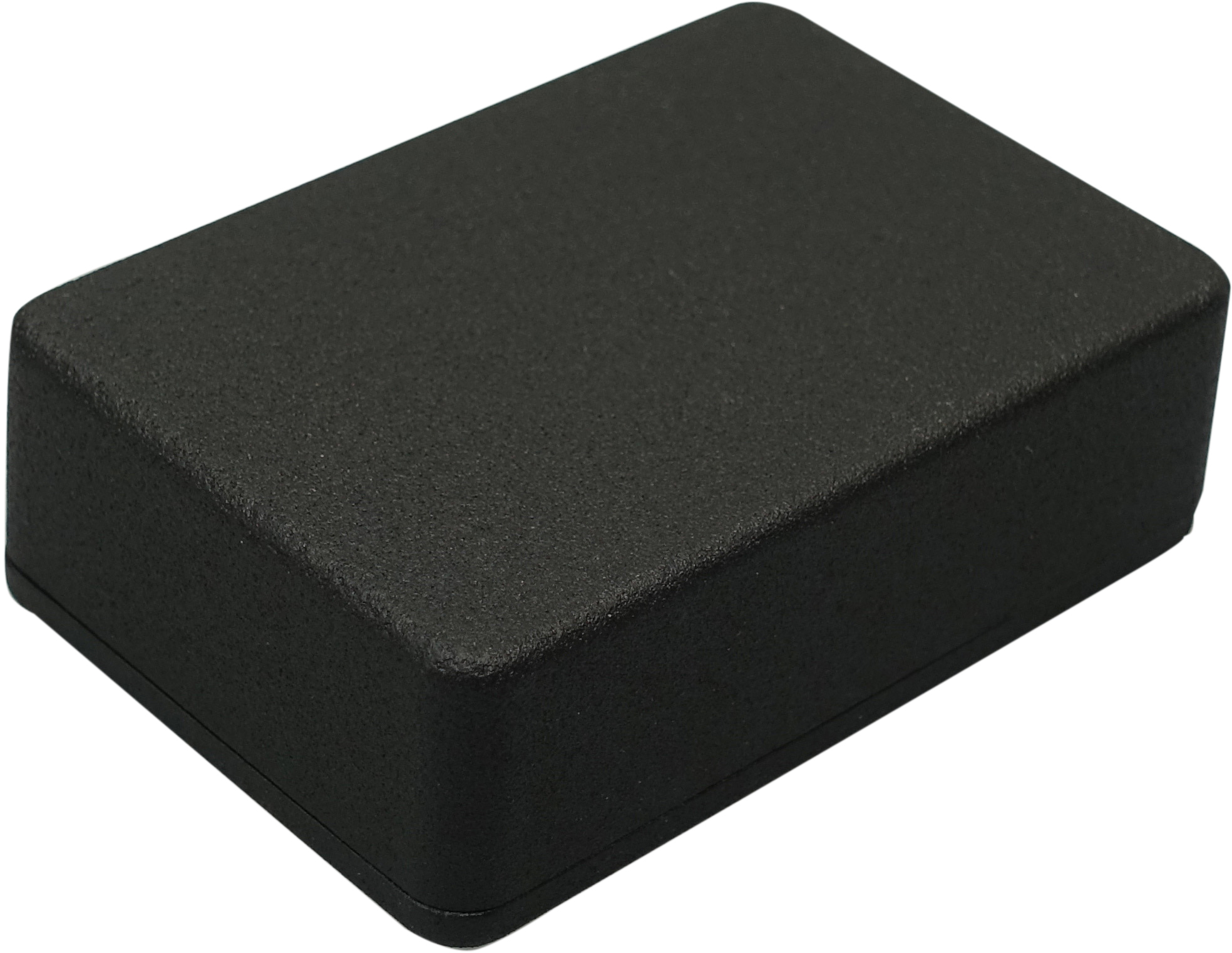 Hammond 1550PBK
