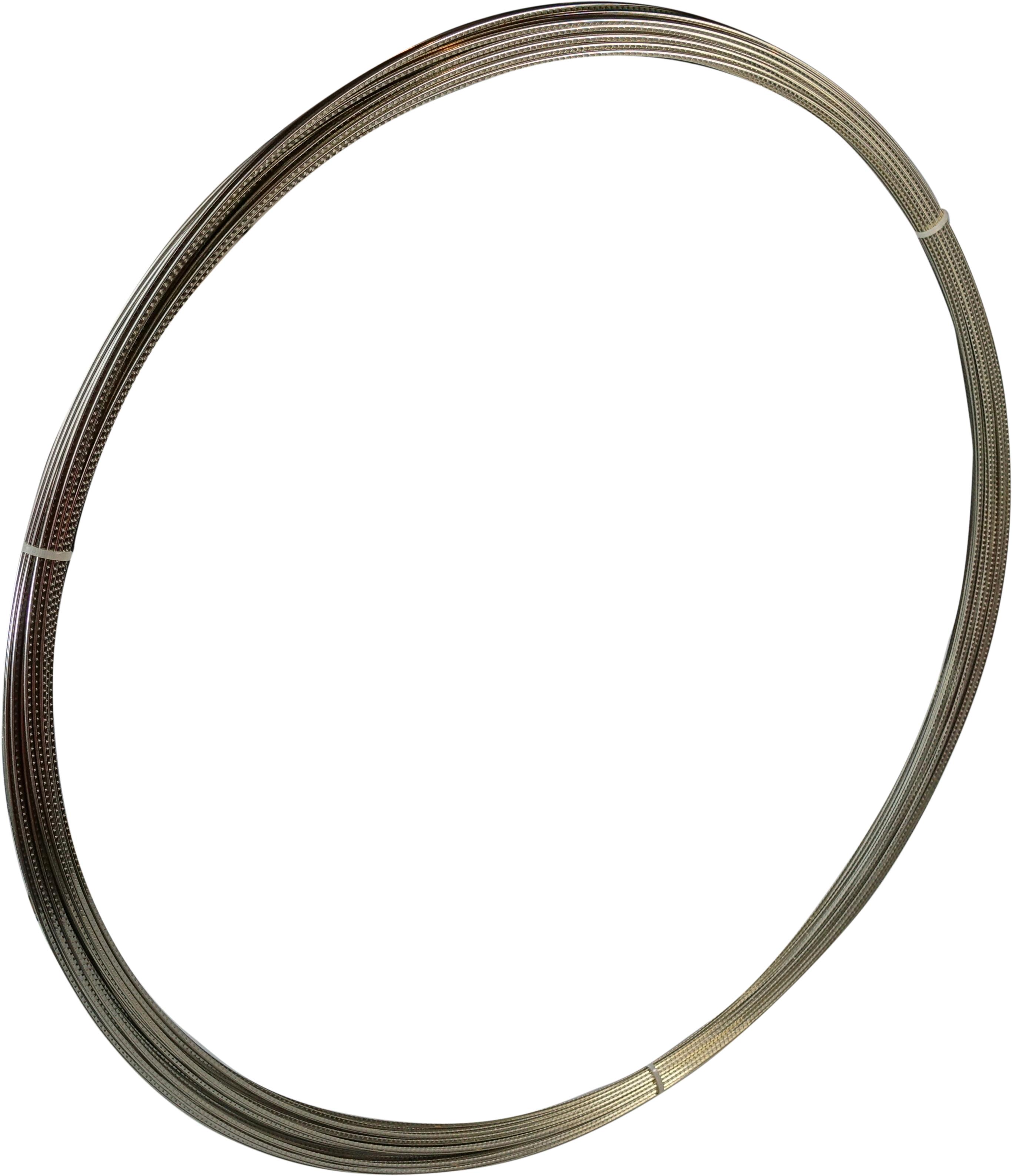 Wagner Fret Wire 9685 Spool