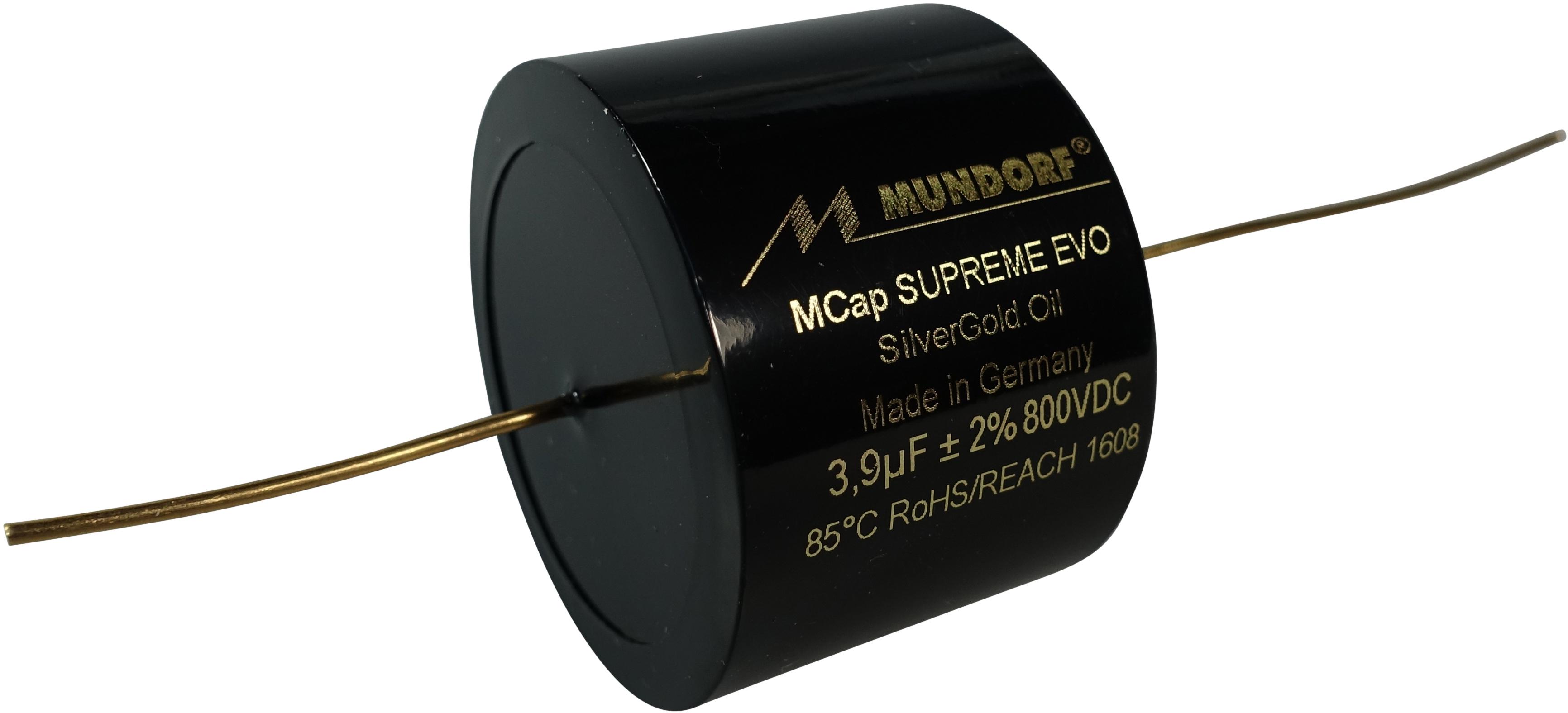 Mundorf SESGO-1,0T2.1000