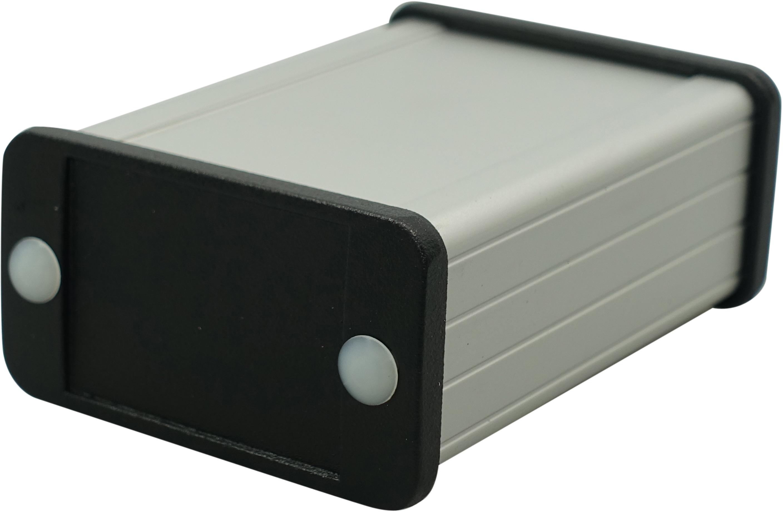Hammond 1457C801