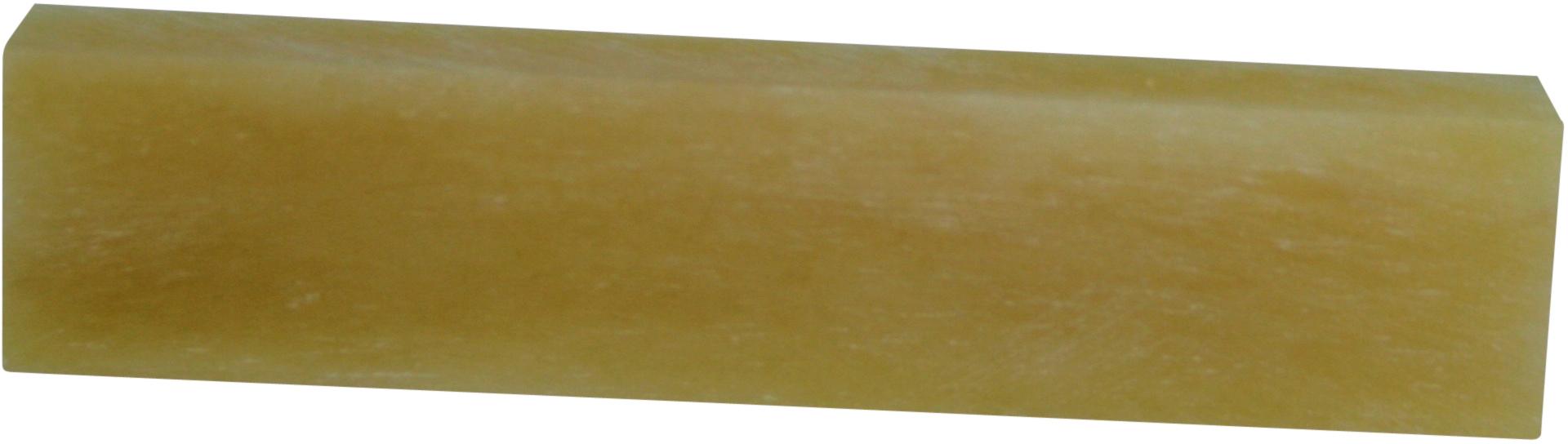 Toronzo Bone Nut G-Blank-NB