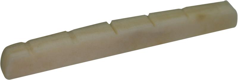 QPX-Aged Bone Nut ST-NUT