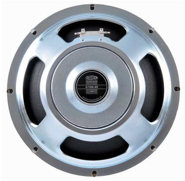 Celestion G10N 10 inch 40W 16 Ohm