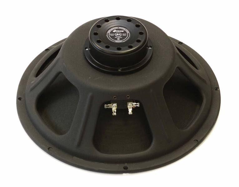 Jensen N12-100 TR 12 inch 100W 4 Ohm