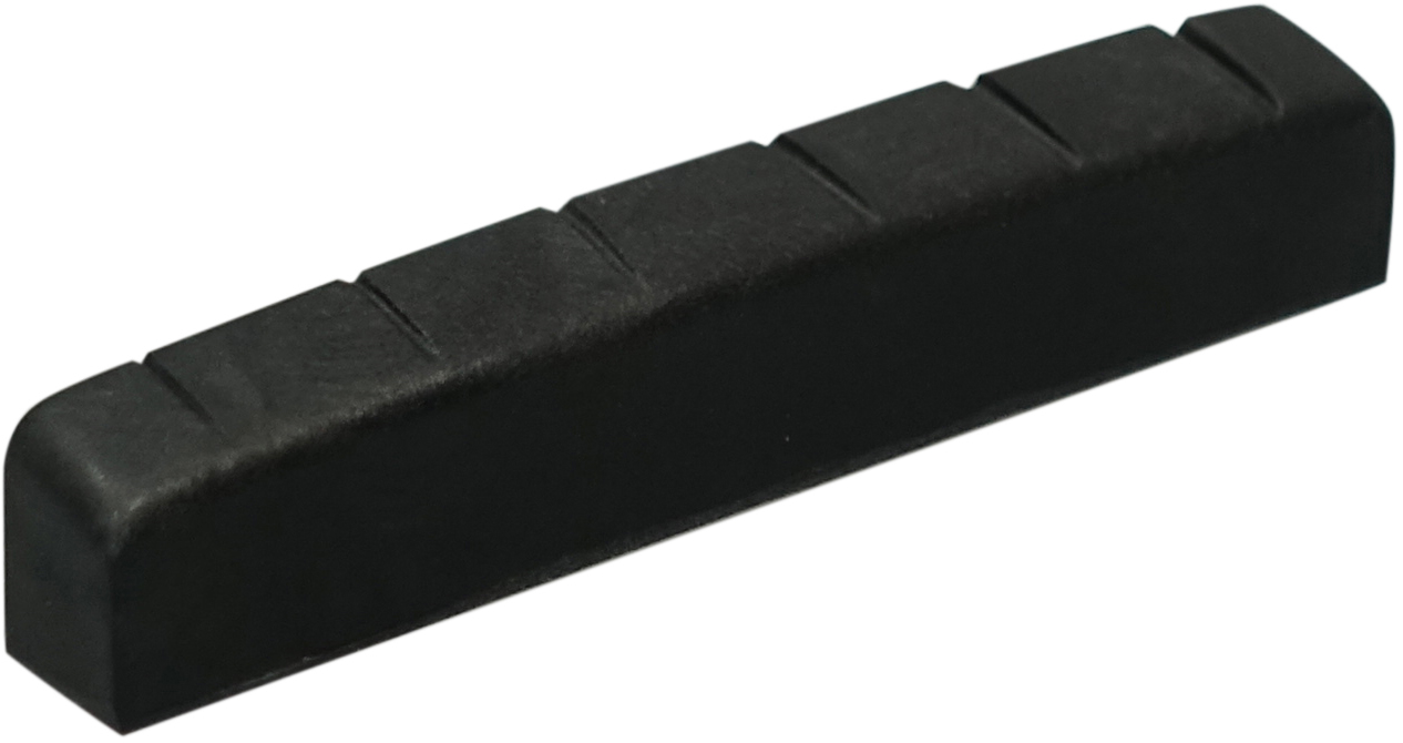 Toronzo Carbon nut CN-8