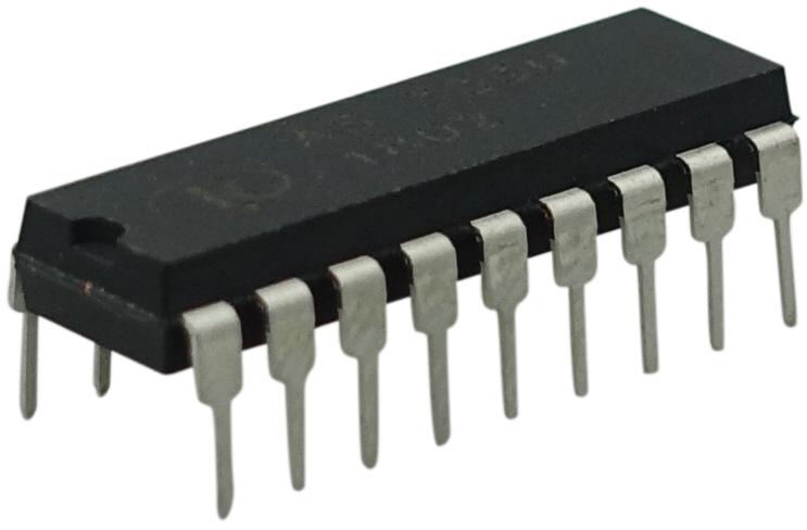 AS3330