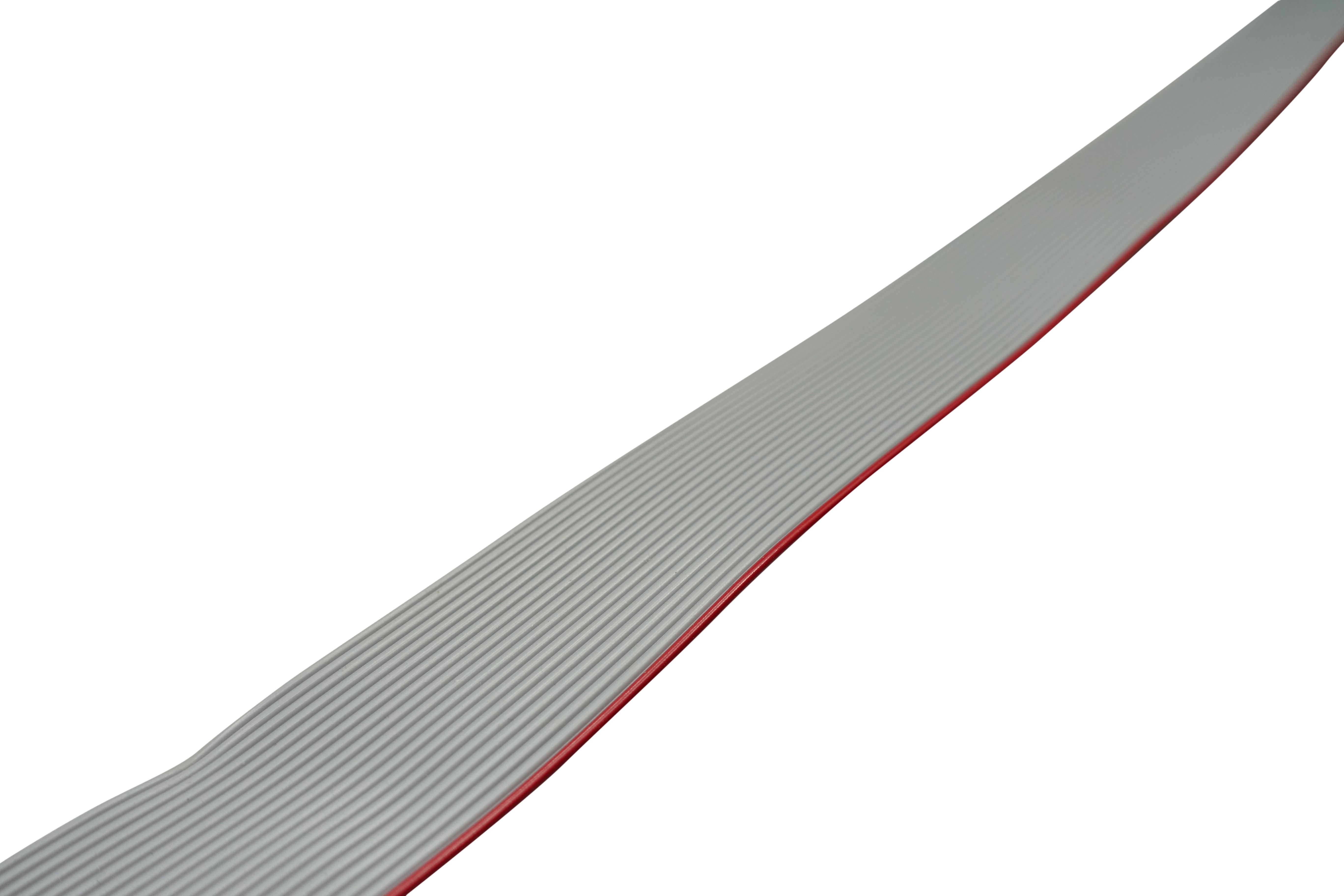 Ribbon Wire 20x28AWG