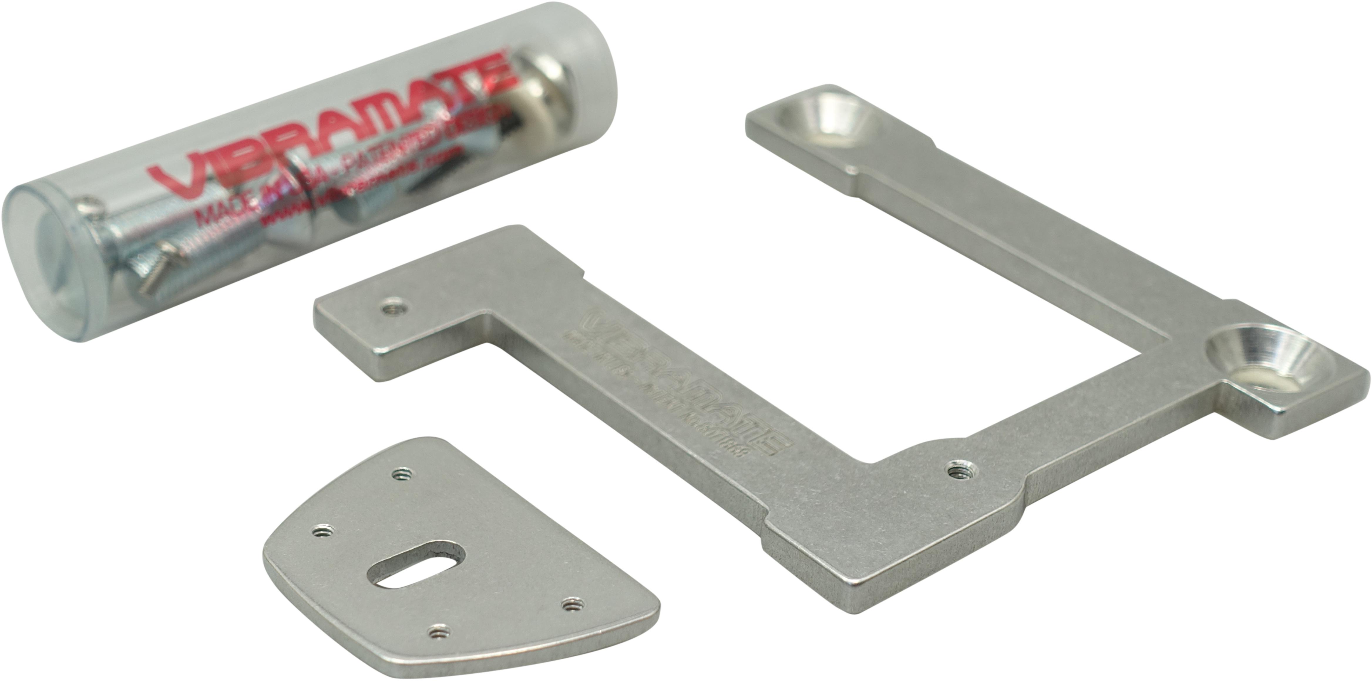 Vibramate V7-335-G