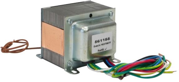 Transformer T-PWR- 561155