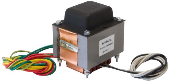 Transformer T-PWR-6452L